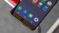 Meizu M9 Note ( Meizu Note 9 ) özellikleri ortaya çıktı