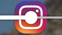 Instagram videoları için önemli güncelleme yolda!