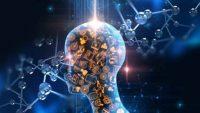 Çin zihin kontrolü sağlayan beyin simülatörü geliştirdi!