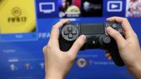 Sony State of Play yayın programını açıkladı
