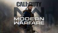 Call of Duty: Modern Warfare tanıtım videosu yayınlandı!