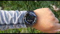 Huawei'den şaşırtan akıllı saat başarısı!