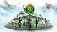 Xbox Game Pass Ultimate ile uygun fiyata oyun fırsatı