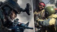 Call of Duty Modern Warfare sistem gereksinimleri