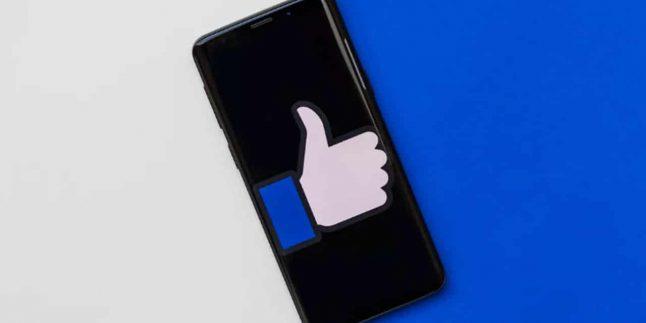 Facebook beğeni sayısı resmen gizlenmeye başladı
