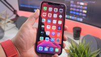 iOS 13.1 yayınlandı! İşte sunulan yenilikler