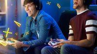 PS Plus Ekim 2019 oyunları belli oldu