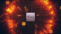 Yeni BIOS güncellemesi ile AMD işlemciler hızlanacak