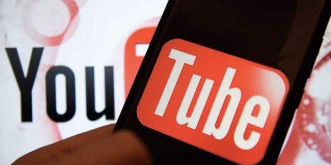 YouTube yorum arama dönemini başlattı