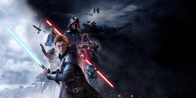 Star Wars Jedi Fallen Order sistem gereksinimleri çıktı!