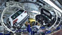 Volkswagen Türkiye fabrika kararını askıya aldı