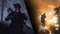 Call of Duty Modern Warfare için 2 yeni oyun modu yolda