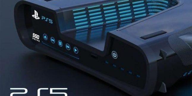 PlayStation 5 sabırsızları sevindirecek!