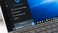 Windows 10 Kasım 2019 güncellemesi çıktı