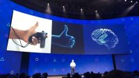 Facebook, Android'e rakip olacak