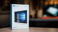 Microsoft Windows 10 kullanıcılarını sevindirecek