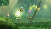Ubisoft'un oyunu kısa süreliğine ücretsiz oldu