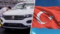 Volkswagen Türkiye fabrikası için yeni tarih geldi!