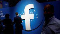 Facebook, milyar dolarlık dava ile karşı karşıya