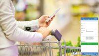 Haksız fiyat artışı şikayet bildirimi nasıl yapılır?