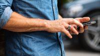 Parmağınızdaki sağlık takipçisi: Akıllı yüzük Circular