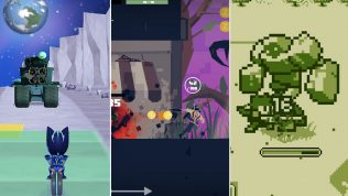 218 TL değerinde 20 Android oyun ücretsiz oldu