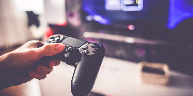38 adet PlayStation 5 oyunu sızdırıldı!