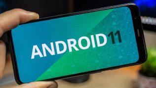 Android 11 etkinliği ertelendi! İşte tahmini gerekçe!