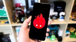 AnTuTu Android cihazlarda en hızlı işlemcileri yayınladı