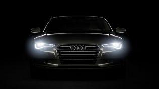 Audi, Artemis projesini başlattı! İşte detaylar