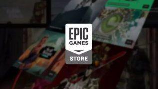 Epic Games iki oyunu ücretsiz hale getirecek!