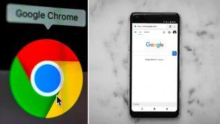 Google Chrome 83 özellikleri belli oldu