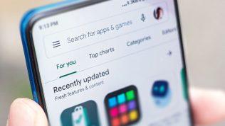 Google Play Store için sevindiren yenilik!