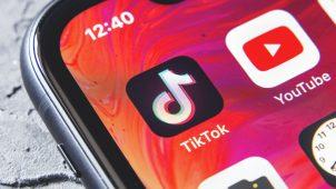 Google, TikTok saldırısı için harekete geçti