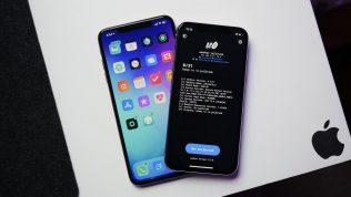 Her iPhone ile uyumlu Jailbreak yayınlandı!