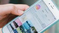 Instagram için 5 yeni özellik yolda! WhatsApp benzeri!