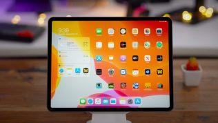 iPadOS 14 ile bizi neler bekliyor?