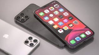iPhone 13 kamera özellikleri için ilk bilgi geldi