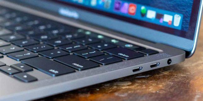 MacBook Pro alacaklar için Apple'dan kötü haber!