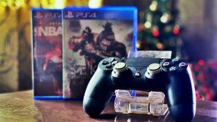 PlayStation 4 indirimleri başladı: Days of Play 2020