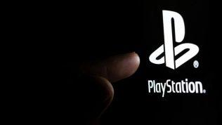 PlayStation 5 sitesi güncellendi! Heyecan artıyor
