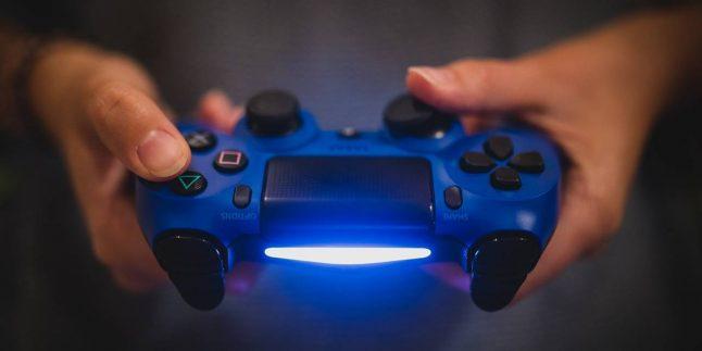 PlayStation 5 tanıtım tarihi açıklandı!
