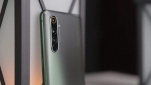 Realme X3 SuperZoom tanıtıldı! Özellikleri iddialı!
