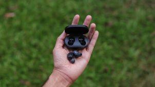 Redmi Earbuds S tanıtıldı! İşte özellikleri ve fiyatı