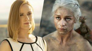 Sevilen HBO dizileri BluTV'ye geliyor! İşte o yapımlar