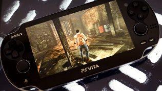Sony, bir PlayStation oyununun fişini çekti
