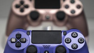Sony'den ortalığı karıştıran PlayStation 5 paylaşımı!