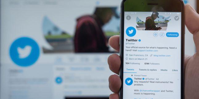 Twitter beklenen özelliğe kavuştu! Nasıl kullanılır?