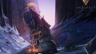 Valve Artifact Beta 2.0 için sevindirici haber!