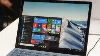 Windows 10 için beklenen güncelleme çıktı
